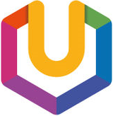 Unify Web Solutions